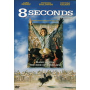 8 Seconds (Full Frame, Widescreen) by WARNER HOME VIDEO