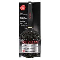 Revlon Extra Large Paddle Hair Brush