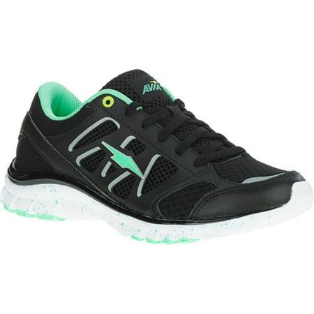 Avia Running Shoes Walmart