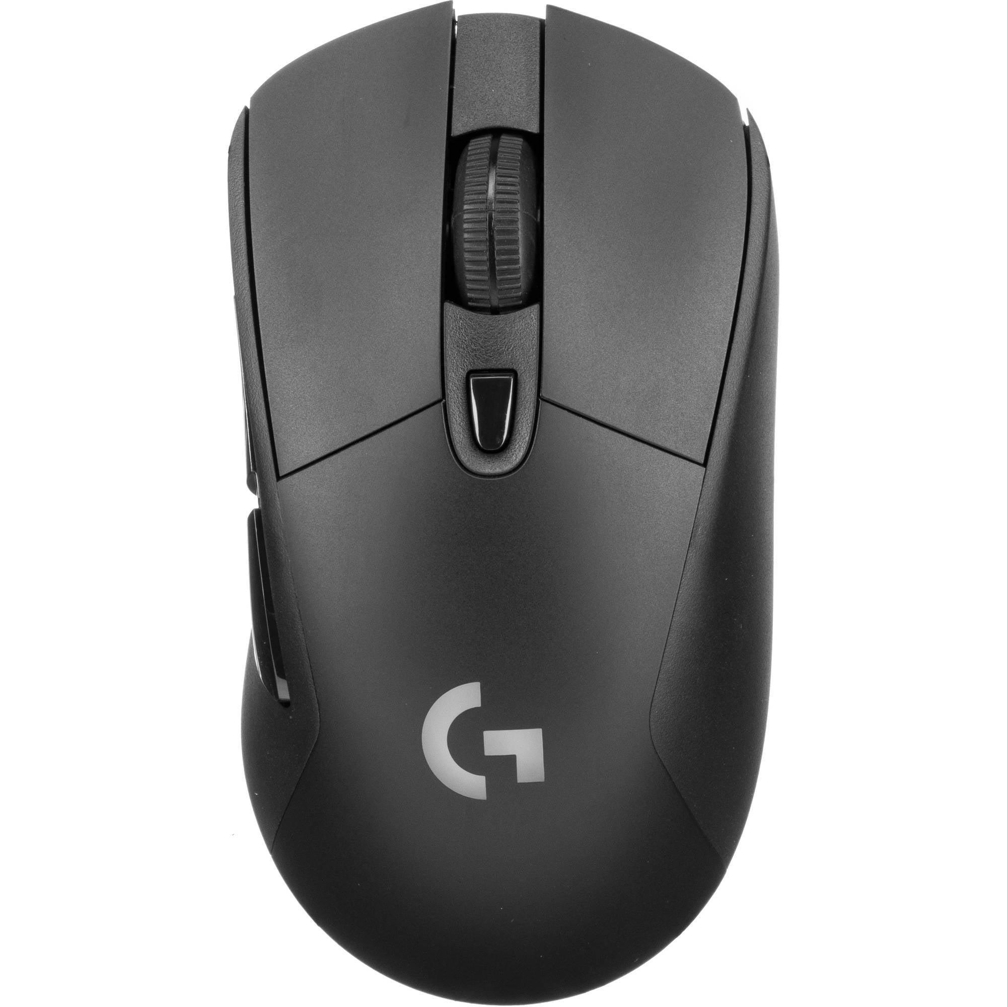 Logitech G703 Lightspeed Wrls Gaming Mouse Walmart Com Walmart Com