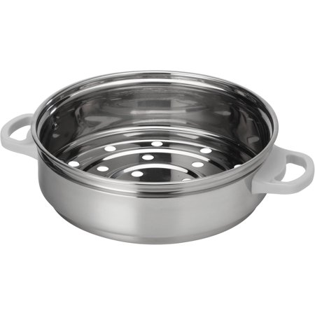 Stainless Steam Tray for Aroma Simply Stainless 14-Cup (Cooked) Rice Cooker