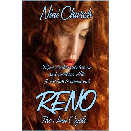 Reno - eBook](Dangle Reno)