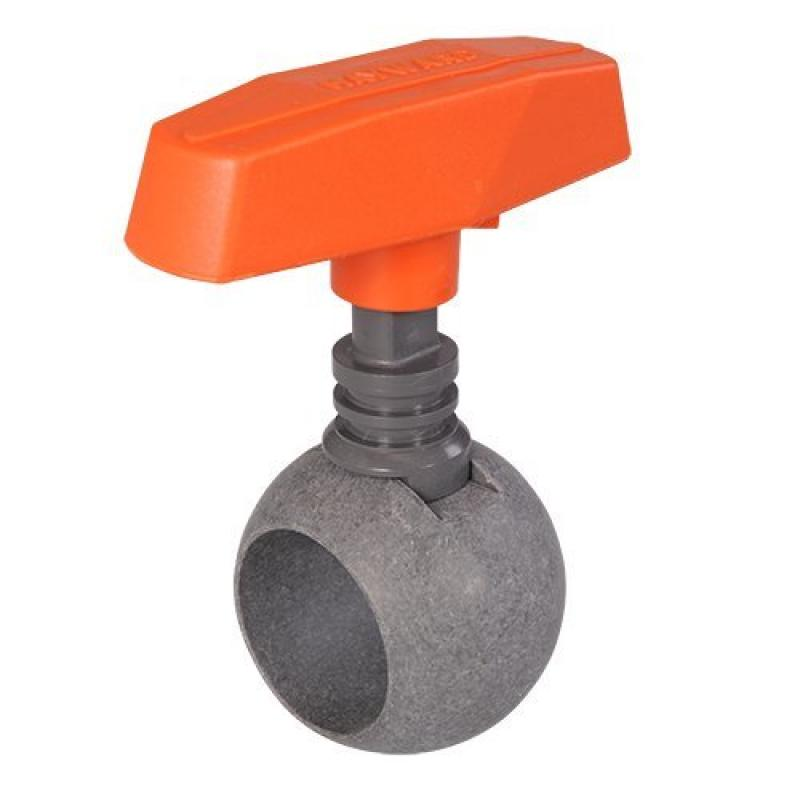 Hayward TBX1300PAK Ball, Stem and Handle Replacement for ...
