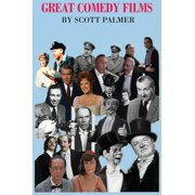 Great Comedy Films