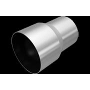 Magnaflow Tip Adapter 4x5x7
