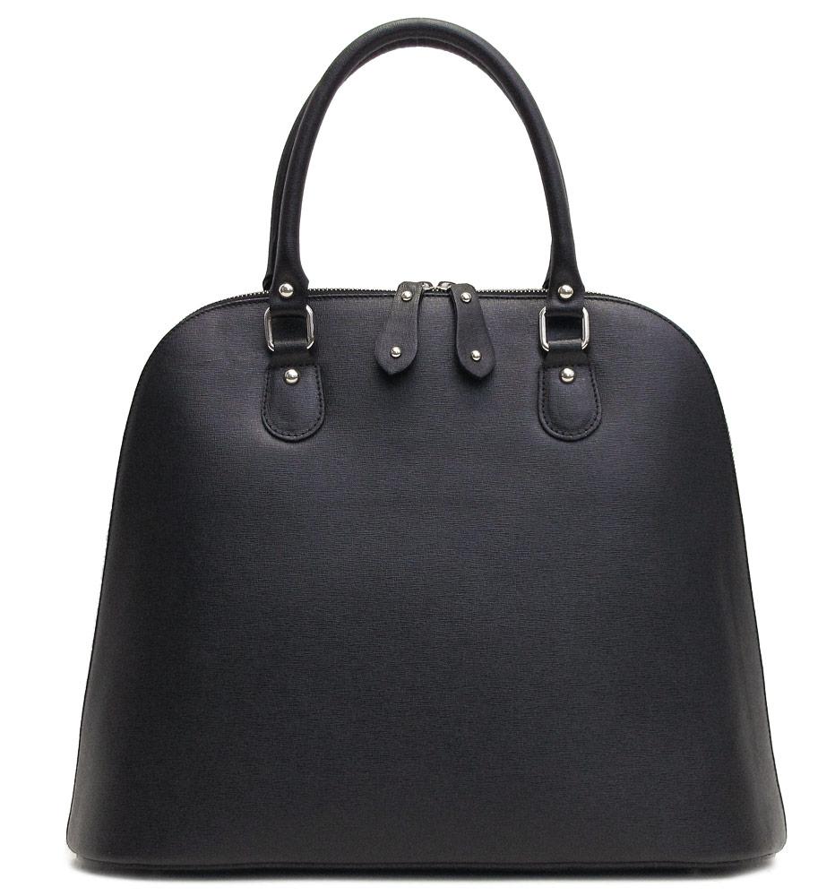 FLOTO Womens Ragazza Bag