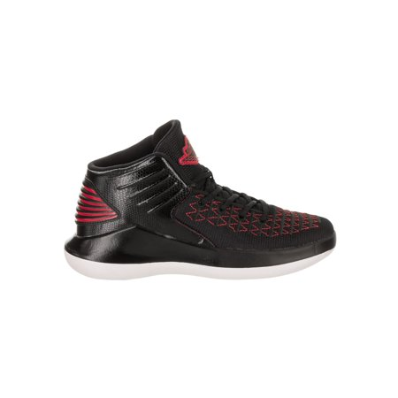 6ad30f9fb0e9be Nike Jordan Kids Jordan XXXII BP Basketball Shoe - image 1 of 5 ...