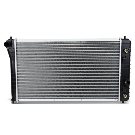 For 1995 to 2002 Chevy Cavalier / Pontiac Sunfire AT Performance OE Style Full Aluminum Core Radiator 1687 ()