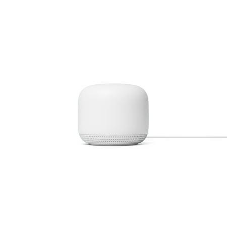 Google Nest Wifi Point (Google Wifi)