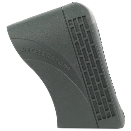 Pachmayr Decelerator Recoil Pads (Pachmayr Marlin 336 Decelerator Pre Fit Recoil Pad)