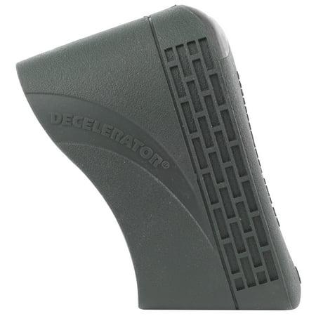 Pachmayr Decelerator Recoil Pads