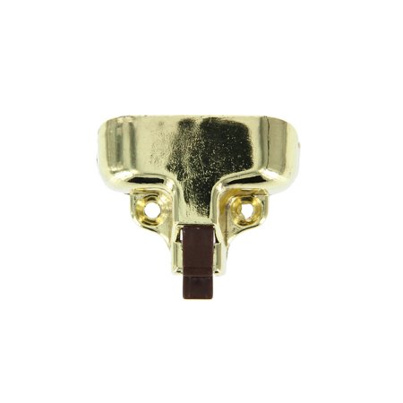 Jayco 0058270 OEM RV Cabinet Latch Catch Lock - Durable Construction,  Versatile Lock for Storage Units