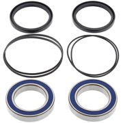 QuadBoss Rear ATV Wheel Bearing Kit 25-1320