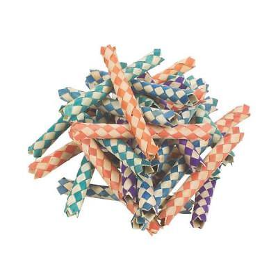 IN-9/44 Finger Traps 72 Piece(s)