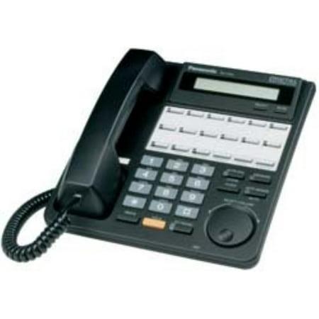 panasonic kx-t7431 phone