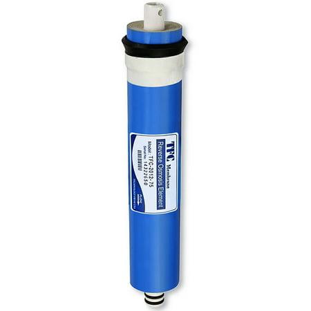 Membrane Cartridge (iSpring #MC7 1.8