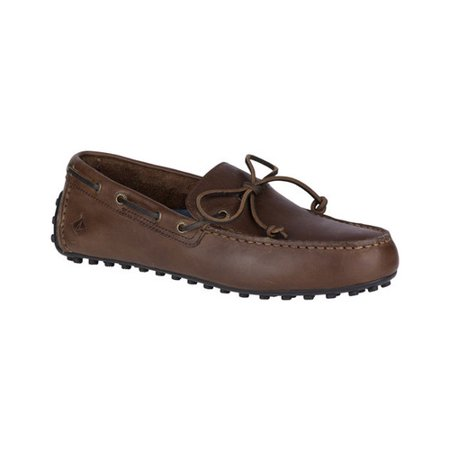 Men's Sperry Top-Sider Hamilton II 1-Eye Driving Moc