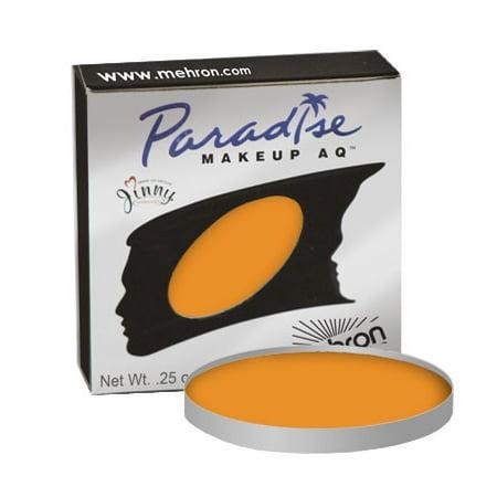 Mehron Paradise Makeup AQ Refill Size (Paradise Makeup Aq)