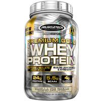 Protein Powder Walmart Com