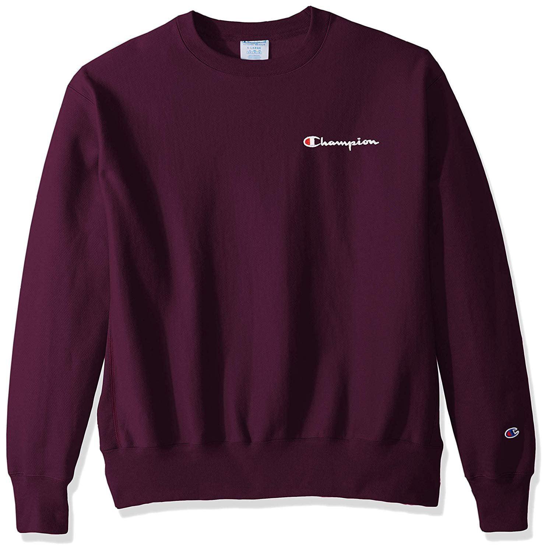 champion hoodie walmart