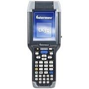 Intermec Technologies CK3RAB4S000W4400 CK3R Handheld Terminal - (Refurbished)