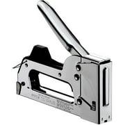 Arrow Fastener T30 Heavy Duty Thin Wire Stapler