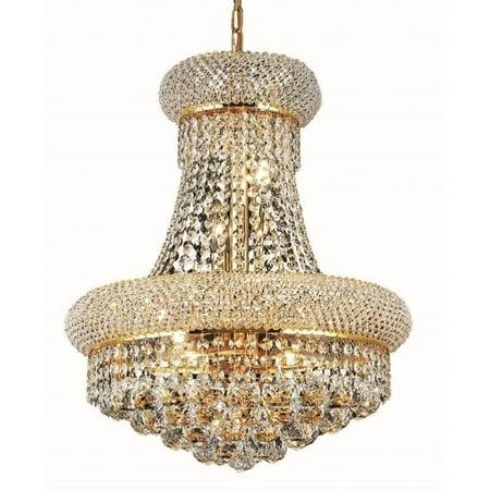 - Elegant Lighting Primo 16