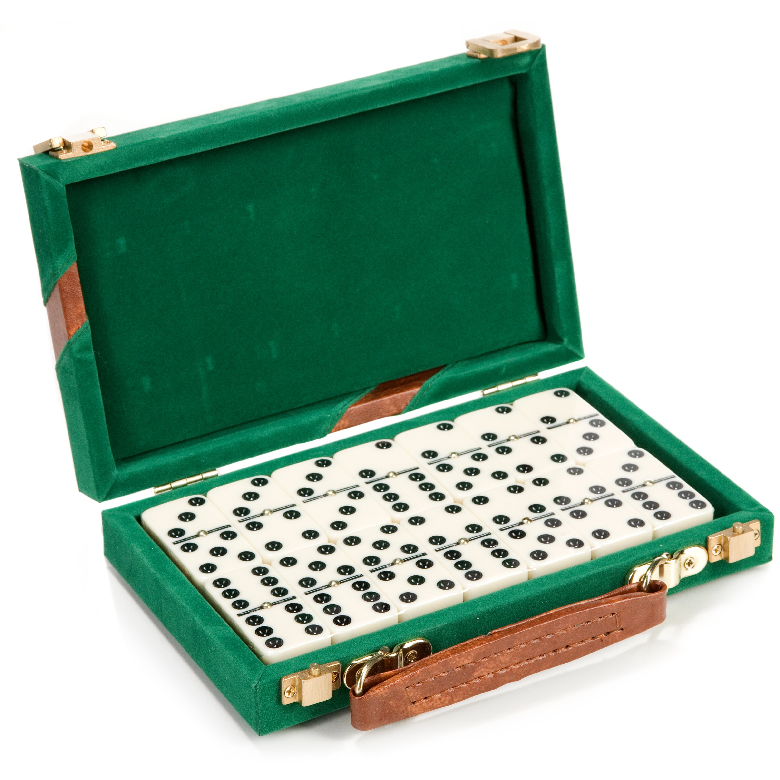 Cambor Domino Set