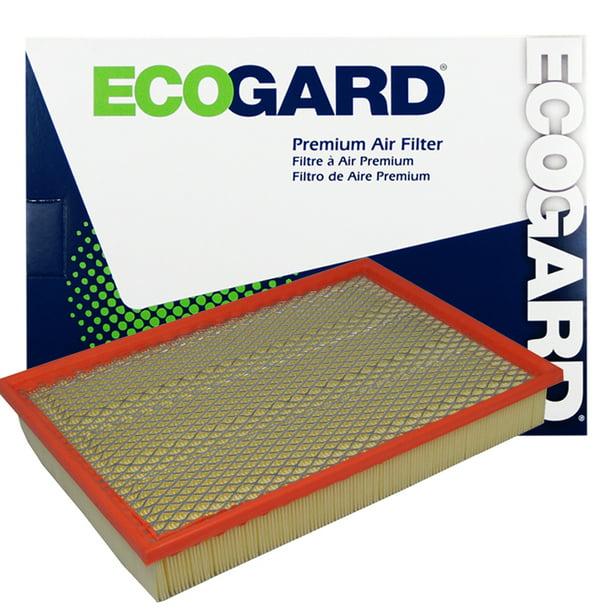 Ecogard Xa3462 Premium Engine Air Filter Fits Ram 1500 5 7l 2011 2020 1500 3 6l 2013 2020 1500 Classic 5 7l 2019 2020 2500 6 4l 2014 2018 2500 5 7l 2011 2019 1500 3 0l Diesel 2014 2021 Walmart Com