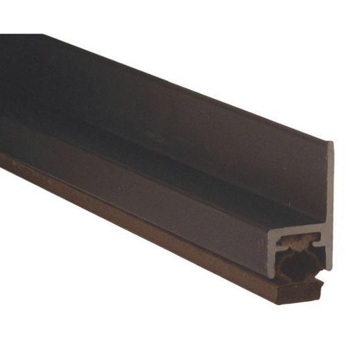 PEMKO GG2815DM84 Door Frame Weatherstrip,Magnetic,7 ft. L G0161817