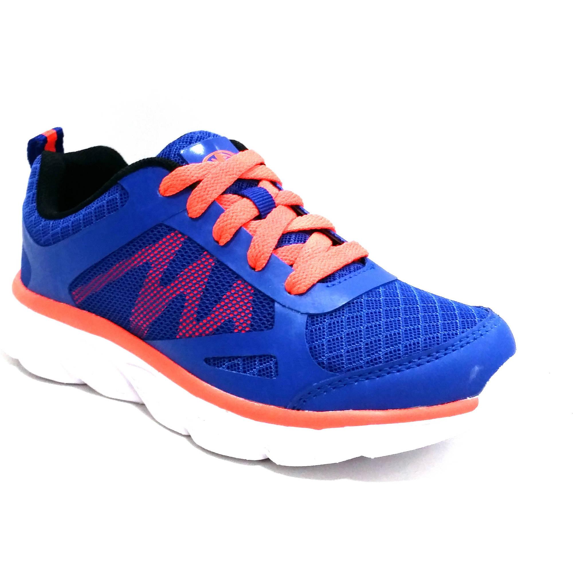 Starter Boys Athletic Shoe Walmart