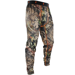 Browning HC Base Layer Pants (L)- MOC by