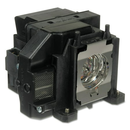 ELPLP88 Replacement Projector Lamp Bulb for Epson VS240 - Projector Lamp - UHE