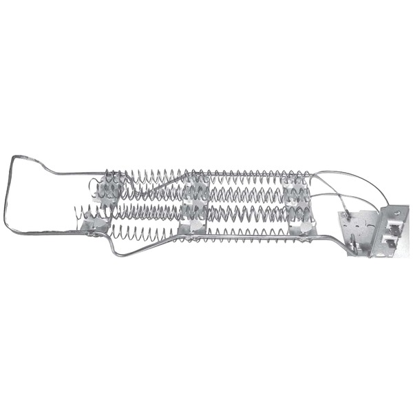 R Whirlpool NAPCO 4391960 Electric Clothes Dryer Heat Element