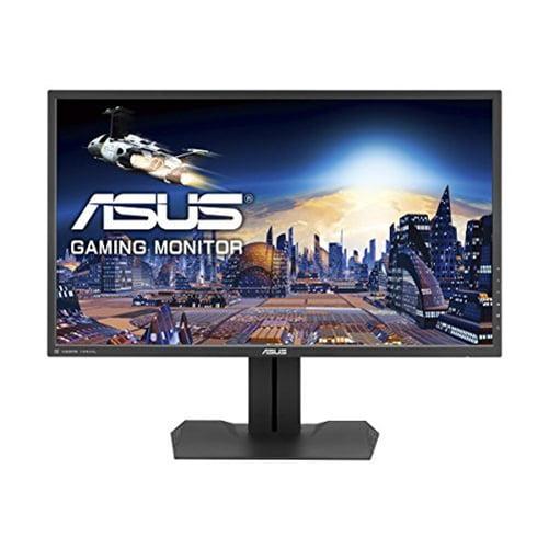 ASUS MG279Q computer monitor, 90LM0103-B01170