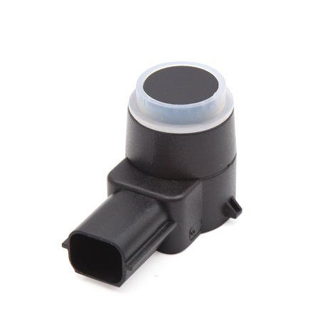 15239247 Car Bumper Reverse Backup Parking Distance Assist Sensor for GM