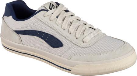 Men's Diamondback-Revent Off White/Navy 64908/OFNV Economical, stylish, and eye-catching shoes
