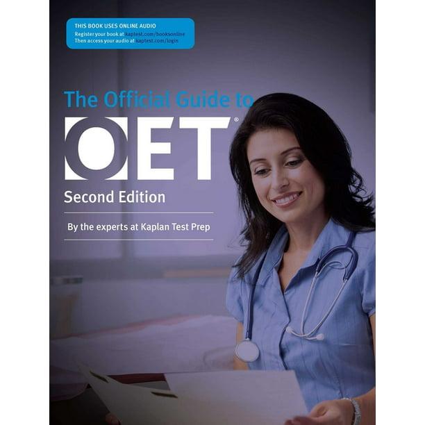 Official Guide To Oet Walmart Com Walmart Com