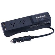 Blackweb BWA18HO021 175 Watt Power Strip Inverter