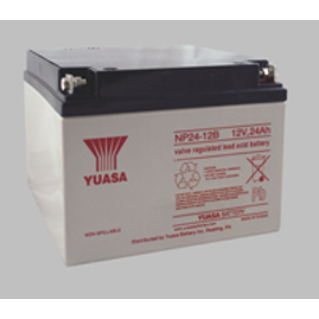 Explorer X-ray (Replacement for CAMBRIDGE INSTRUMENTS EXPLORER MOBILE X-RAY BATTERY replacement battery)