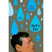 God's Ear - eBook