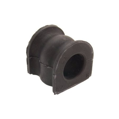 - OEM Stabilizer Bar Bushing 52306-SCV-000, Genuine Honda Replacement Rear Sway Bar Bushing By Honda Ship from US