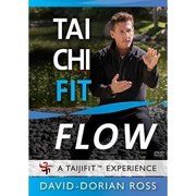 Tai Chi Fit FLOW by