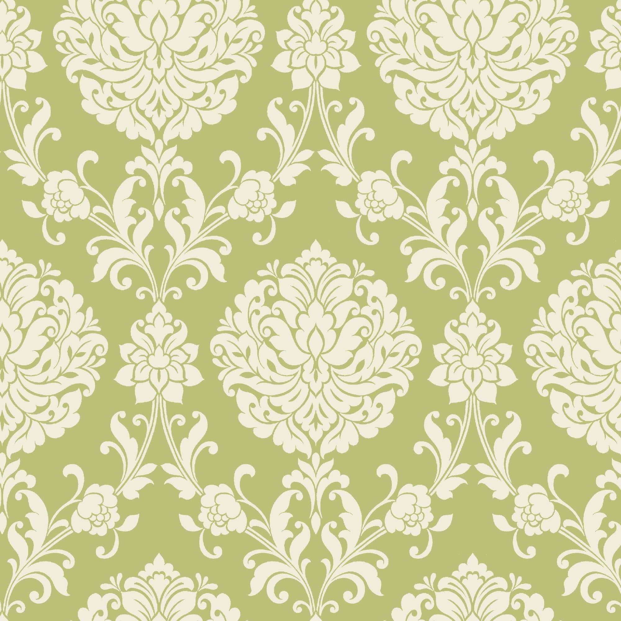 Waverly Inspirations 100% Cotton duck fabric, Quilting fabric, Home ...