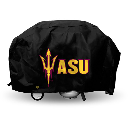 Rico Industries Arizona St. Vinyl Grill Cover