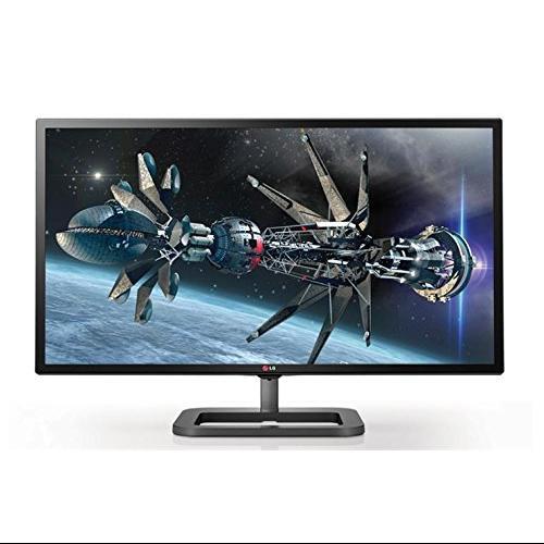 """Lg 31mu97c-b 31"""" Led Lcd Monitor - 17:9 - 5 Ms - 4096 X 2160 - 1 Billion Colors - 320 Nit - 1,000:1 - 4k - Speakers - Hdmi - Displayport - Usb - 49 W - Black Spray - Tco Certified Displays 6.0, Tv,"""