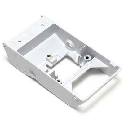 Hayward AXV230DWH Open Lower Body for Pool Vac XL/Navigator Pro