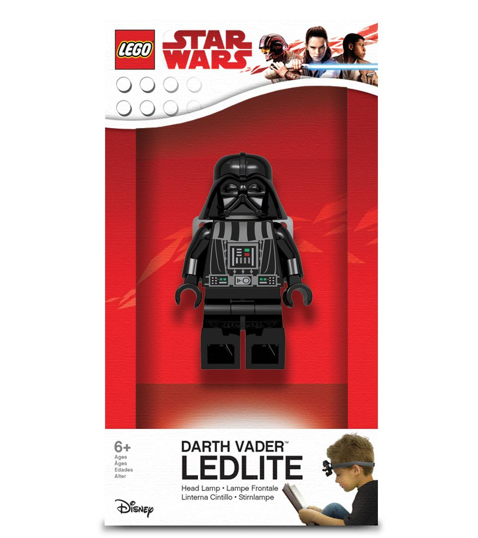 Head Darth By7yf6gv Lego Star Wars Lampother Vader 4A5RjL