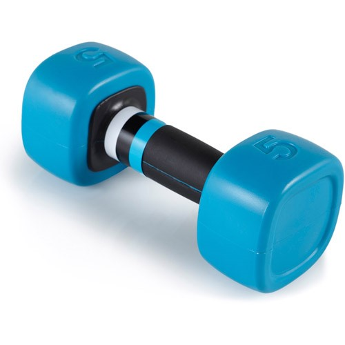 Proform PF 5LB. SQ DUMBBELL