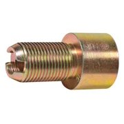 PHOENIX PGDG92TSX Replacement Stud Extender, GDG92, GDG01